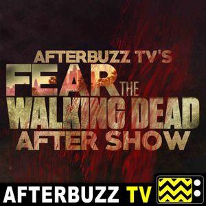 Fear the Walking Dead S:4 ... I Lose Myself E:16
