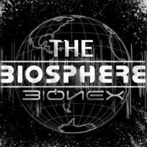 BIONEX-biosphere-11-11-07-mnmlstn