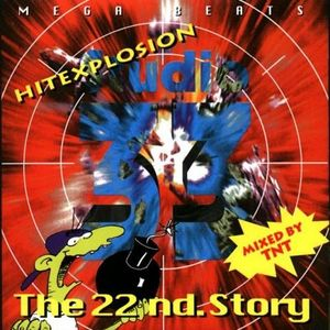 Studio 33 - The 22th Story