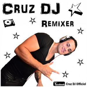 Cruz DJ (Décembre 2012)