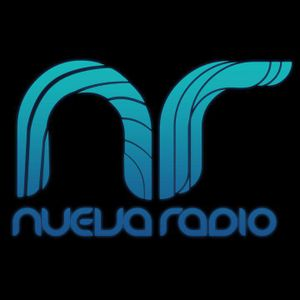 Yuriy From Russia guest mix for Nueva Radio Show (17 October 2013)