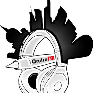 Mark J on Cruise FM - Soulful, Funky, Boogie, Disco sounds from the 80s pirate reborn CruiseFM.co.uk
