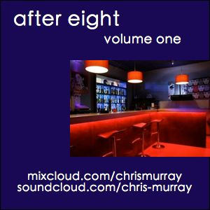 After Eight - Volume One