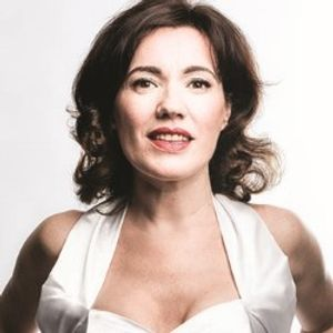 Fringe Interview: Wendy Wason
