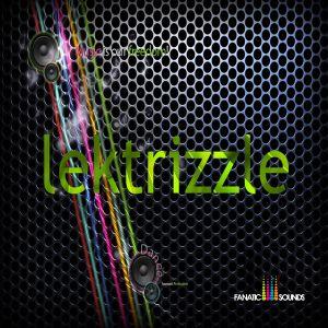 Lektrizzle