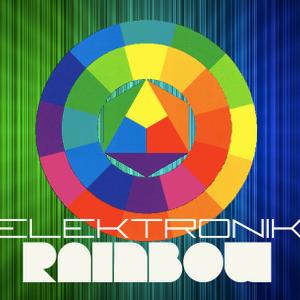 AMUTANO - ELEKTRONIK RAINBOW 20