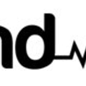 Mindmix - Volume 1