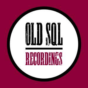 Ivan Nikusev - OLD SQL Sessions 022 [Oct-28-2013] on Pure.Fm