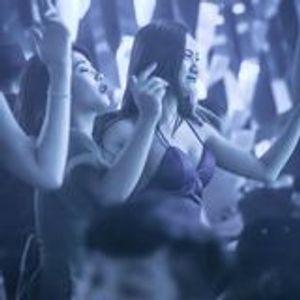 Việt Mix - Người Lạ Ơi FT Buồn Của Anh ♥♥♥ - Đ.H.H Mixx