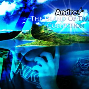Andre - The Island of Trance in June (vol.1.)