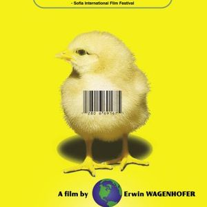 #WorldFoodDay - Movies about Food