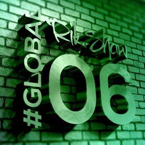 #Global 06 (2010)