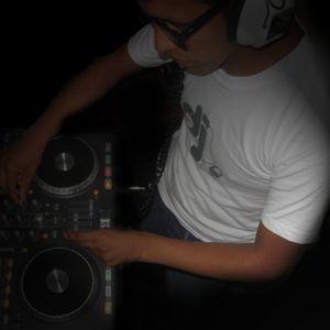 Carlos Eduardo Dj - House club mix 2017