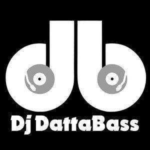 DJ DATTABASS - DRIZZY NEW MIXTAPE MASHUP