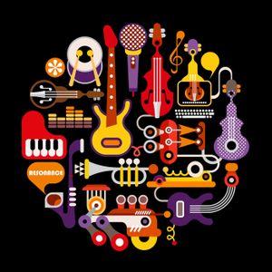 Resonance: Museum of Sound