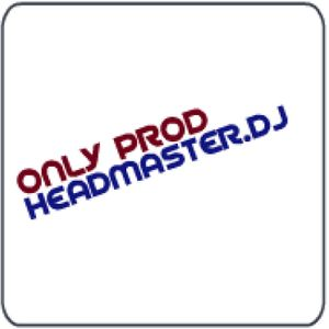 Headmaster.dj Electronic  Session 06-04-2011