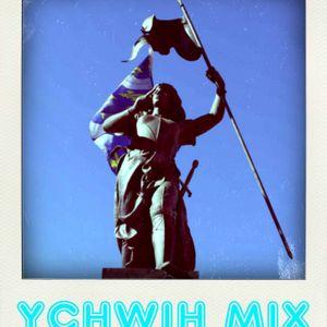 Electric BoYz - YCHWIH Mix