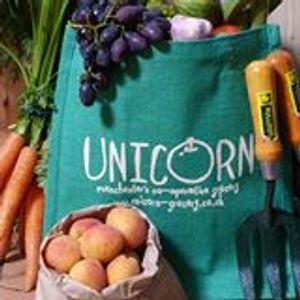 Unicorn Members Co-Op Grocery: An Inside Look
