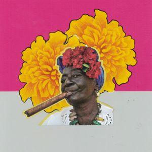 Zwin Disco: Sista Lei - Cuban Special