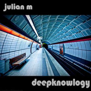 deepknowlogy promomix