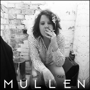 Mullen | The Devil Is Innocent