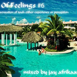 Box Of Feelings #6