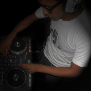 Carlos Eduardo Dj - Mix funky house club