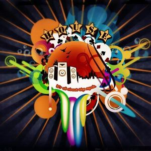 Mix 1 - Sebashian - ( Skrillex Foreign Beggars Noisia Knife Party Prezioso Marvin David Guetta etc )