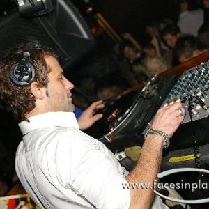 djdamianwells funkin beats 2012