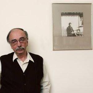 Συνέντευξη με τον συγγραφέα Δημήτρη Μαυρόπουλο στο StarClassic Radio