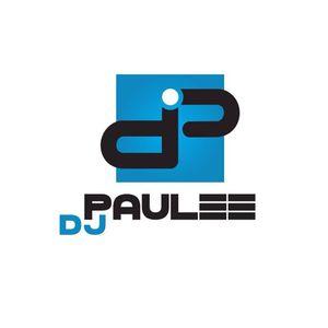 DJ Paulee - Summer Sexy Sound 2011