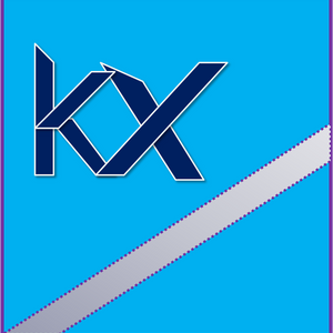 The Klux Podcast 019