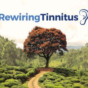 TINNITUS rcdc 01-03-17