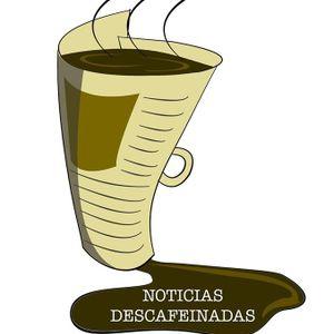 NoticiasDes 18.6.16