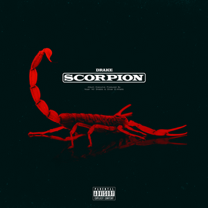 In The Spotlight: Drake SCORPION PREP! YES INDEED, IM UPSET AND MORE!