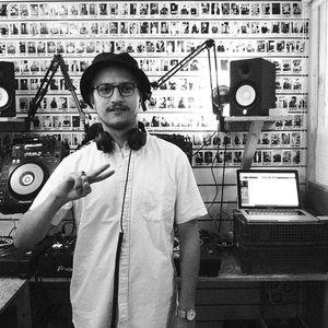 Workshop Radio - Sep 2016