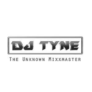 Dj Tyne - Kenyan Mix Check.mp3(71.8MB)