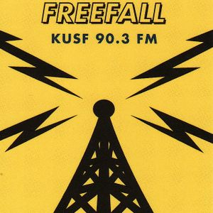 FreeFall 516