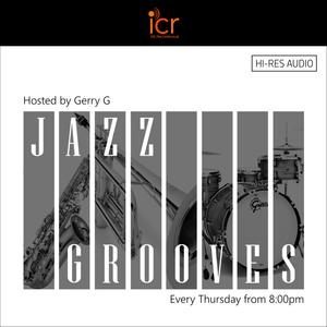 15-12-16 Jazz Grooves