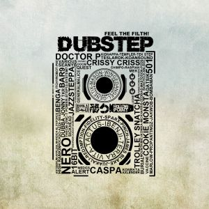 Request #1 (Dubstep)