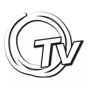OTV-1 Soulful House Barcelona (oct. '17)