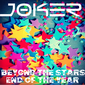 Beyond The Star's End of The Year Count Part 1 of 3