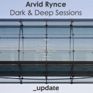 Dark & Deep Session: _update