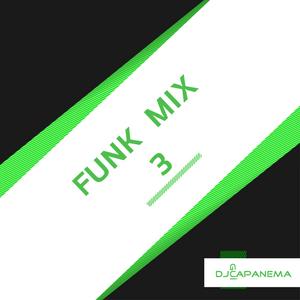 FUNK MIX - Volume 3
