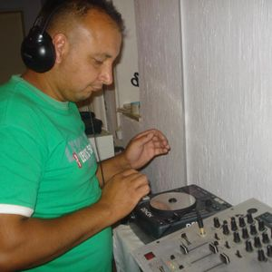 Set.Dj carlos-k..(dance Music Full)