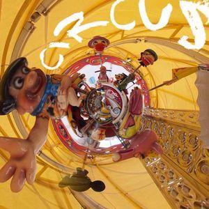 Enrico Rossi DJ - Live Surfin' Circus - Alcatraz (LI) - 18-04-15