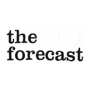 The Forecast: January 2017 — British Sea Power; Burial; David Bowie; Brian Eno; Minor Victories…