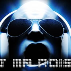 dj mp noise technohouse 2014 mix