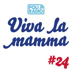 Viva la mamma - 5 maggio 2016 - Episodio 24