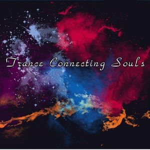 Allan Ramirez pres. Trance Connecting Souls EP009